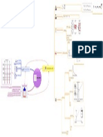Gases Ideales PDF