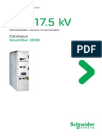 02_NEX 17.5 Panel Catalogue