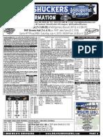 7.4.15 at MTG Game Notes.pdf