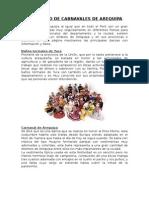 VESTUARIO DE CARNAVALES DE AREQUIPA.docx