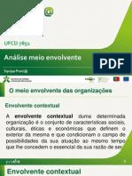 UFCD4-7851-1.2 Analise meio envolvente.pdf