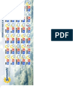 datos-meteorologicos