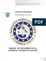 Manual de Cadena de Custodia Opcion2