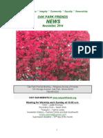 opfmnewsletter nov 2014-3