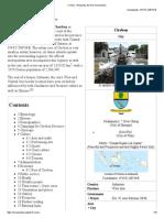 Cirebon - Wikipedia, The Free Encyclopedia