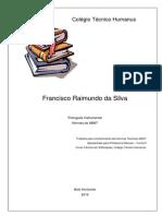 TRABALHO DE PORTUGUES INSTRUMENTAL RETIFICADO.pdf