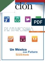 Revista La Nación 2363