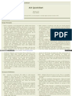 quicksheet_aix_quickstart_html.pdf