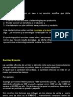2. 1.-  Oferta y Equilibrio.pptx