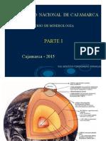 CAP_I-MINEROLOGÍA.pptx