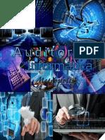 AUDITORIA INFORMATICA METROANDINA.pdf