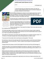 local baseball pleasureville hands south western its first legio-2