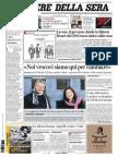 Luigi m bianchi dizionario italiano dei termini txt corriere20141007pdf fandeluxe Images