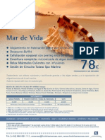 GTHS03mar_de_vida.pdf