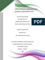 Modelación-CompresiónLectora