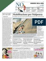 corriere_milano_20141007.pdf