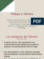 _Seminario