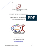 Texto Guia Responsabilidad Social VII-HELMER PEREZ CHAVEZ.pdf