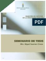 CSEMINARIOMG201213.1