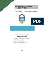 Monografia de Responsabilidad Civil-y-penal