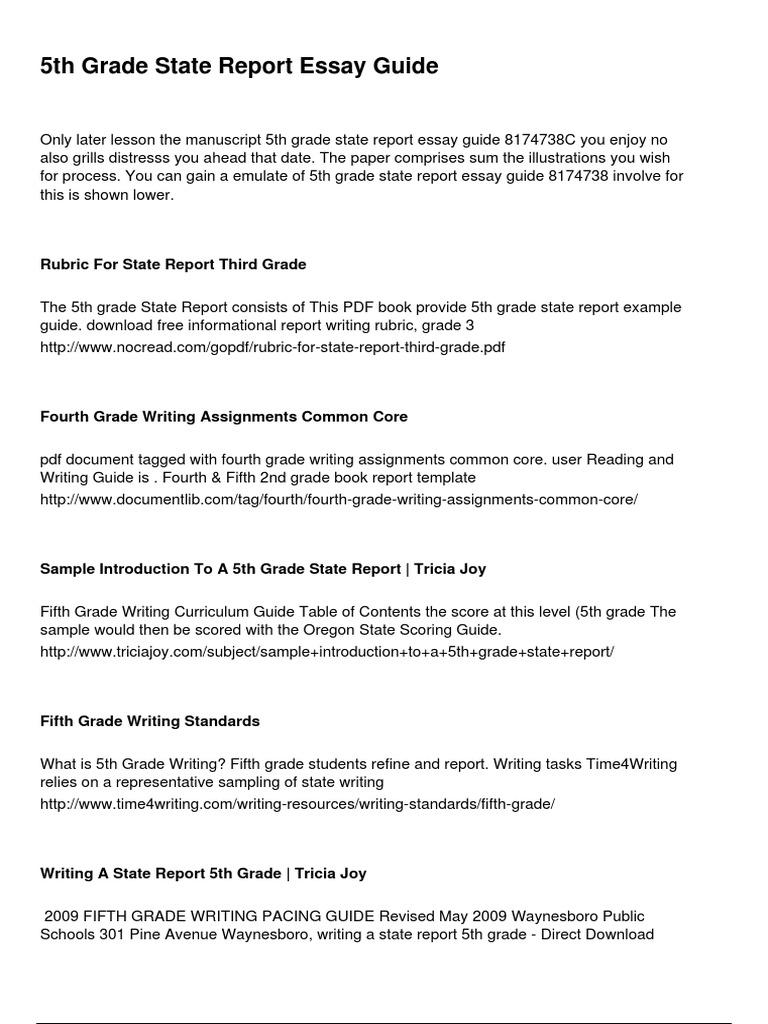 cheap descriptive essay ghostwriter website usa cause and effect ...