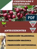 8-CAFES CERTIFICADOS Y SUS ESTANDARES.pdf