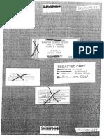 Manhattan Project History