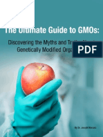 Ultimate Gmo Guide