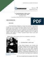 Dialnet-LaMaldicionDeLaMonaLisaElNuevoPrecioDelArte-3792086