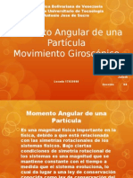 Momento Angular de una Particula.pptx