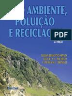 Meio Ambiente , Poluição e Reciclagem