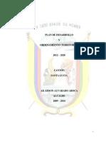 PLAN-DESARROLLO.pdf