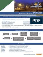 requisitos_multifamiliar-Luz del sur.pdf