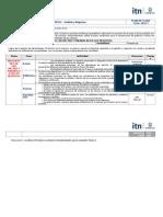 Sesión Presencial_S07_M2GN_ Aplicaciones Rectas y Parábolas 2015_I