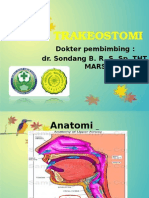 trakeostomi ppt