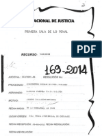 R169-2014-J153-2011-ABORTO PRETERINTENCIONAL-J.A.pdf