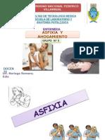 ASFIXIA  Y AHOGAMIENTO.pptx