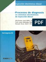 DIAGNOSIS DE INYECCION DIESEL.pdf