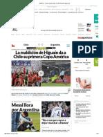 MARCA.pdf