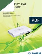 Doc-Fast-3102-1108-GB