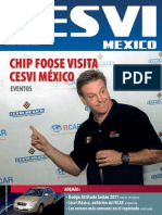 Revista Seguridad Vial