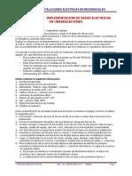 01    URBANIZACIONES   2015 - V.pdf