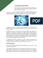 GLOBALIZACION, COMERCIO SEXTO PRIMARIA.rtf