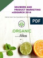 dotOrganic_research_report_14.pdf