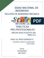 IPPP-EDWARD HERMITAÑO.docx