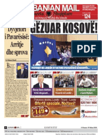 ALBANIANMAIL_nr124