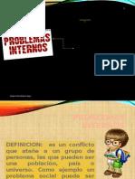 uasfrealidadnacional.pptx
