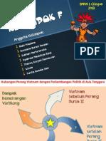 Sejarah Vietnam
