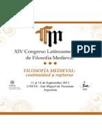 XIV_Actas_medieval.pdf