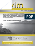 Bivim Março 2015 - PDF